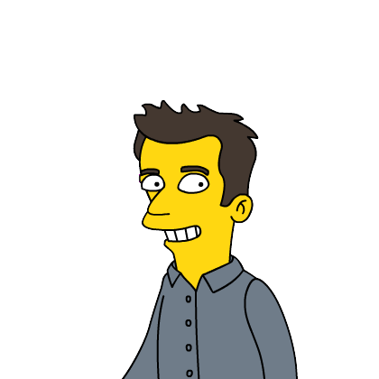 Mi Yo Simpsonizado.jpg